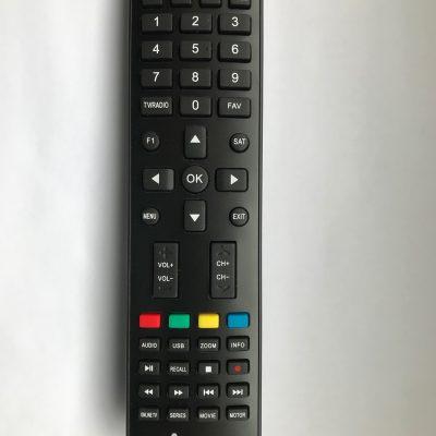 iStar Korea 65000 Plus +3 months online TV – SOLAV EU