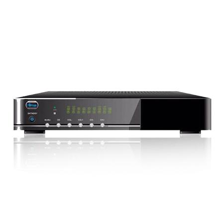iStar Korea 65000 Plus +3 months online TV