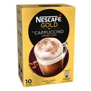 nescaf--gold-typ-cappuccino-cremig-zart-10er