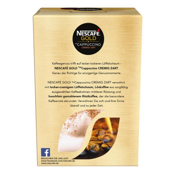 nescaf--gold-typ-cappuccino-cremig-zart--210er