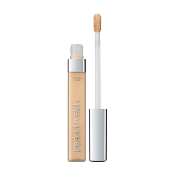 Concealer Perfect Match Beige Creme, 6,8 ml