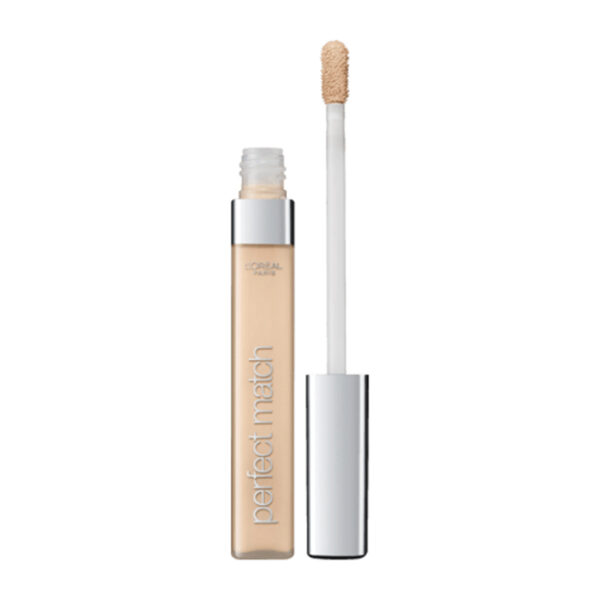 Concealer Perfect Match Ivoire, 6,8 ml