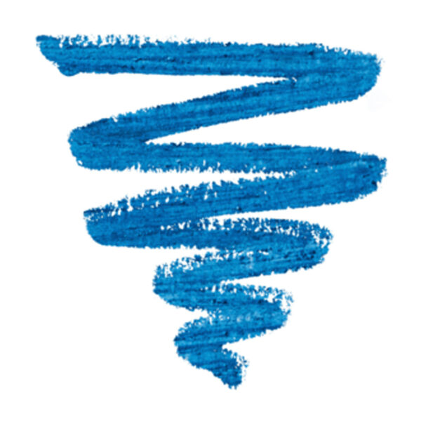 Eyeliner Slide On Pencil Sunrise Blue 14, 1,2 g