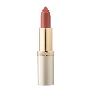 Lippenstift Color Riche Lipstick Nude Beige 235, 4,8 g
