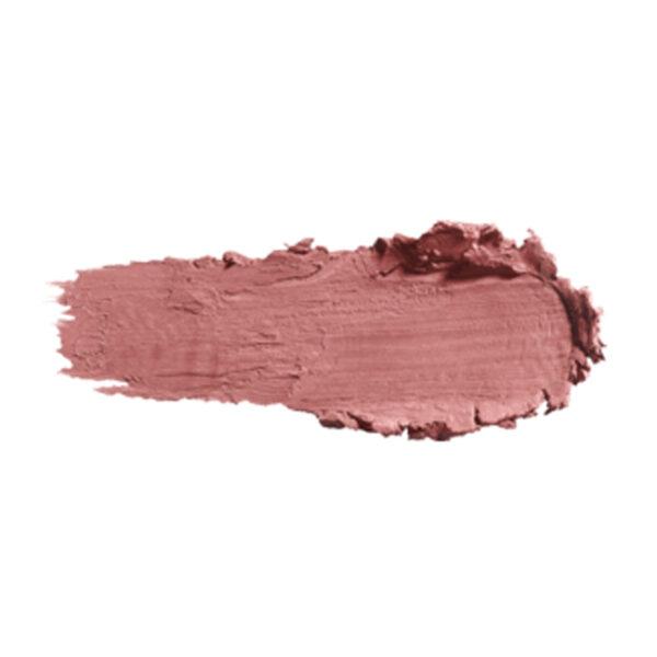 Lippenstift Colour Elixir Lip Butter Matte Dawn Dew 118, 4 g