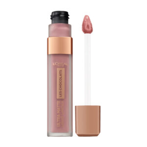 Lippenstift Infaillible Ultra Matte Candy Man 842, 7,6 ml