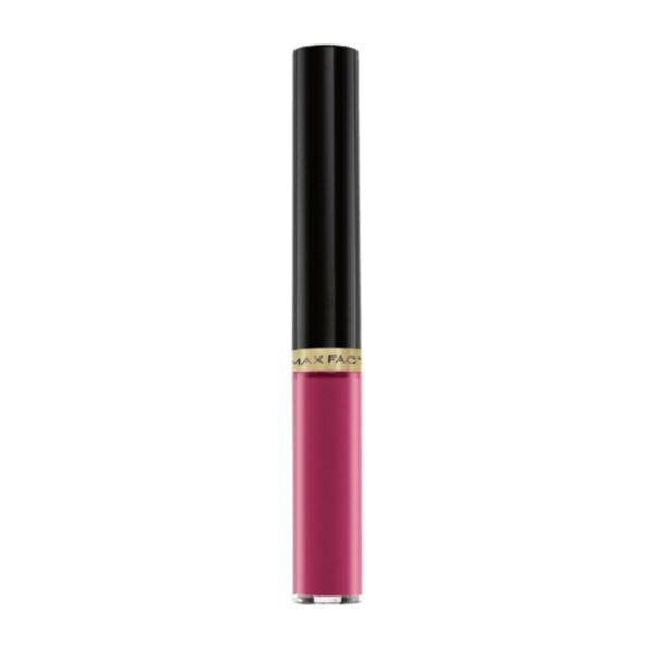 Lippenstift Lipfinity Lipstick Vivacious 40, 1 St
