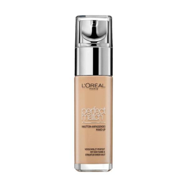 Make-Up Perfect Match N1.5, 30 ml