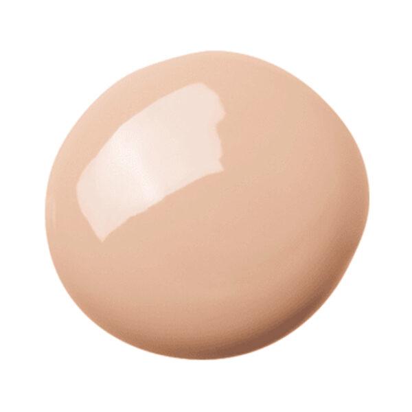 Make-up Perfect Match R1 C1, 30 ml