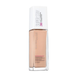 Make-up Superstay 24h cameo 020, 30 ml