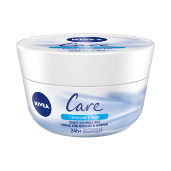 Pflegecreme Care, 50 ml