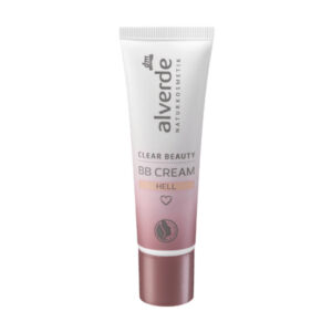 Pure Beauty BB Cream hell, 30 ml