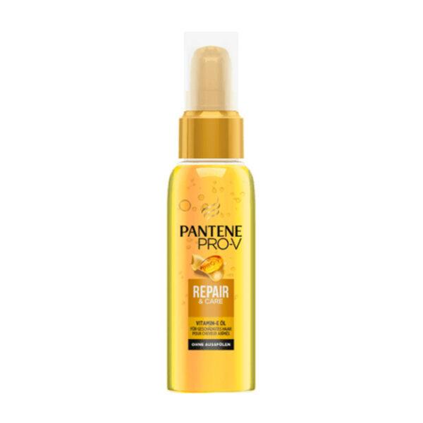 Trocken Öl mit Vitamin E Repair&Care, 100 ml
