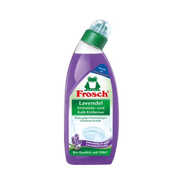 Urinstein- & Kalkentferner Lavendel, 750 ml