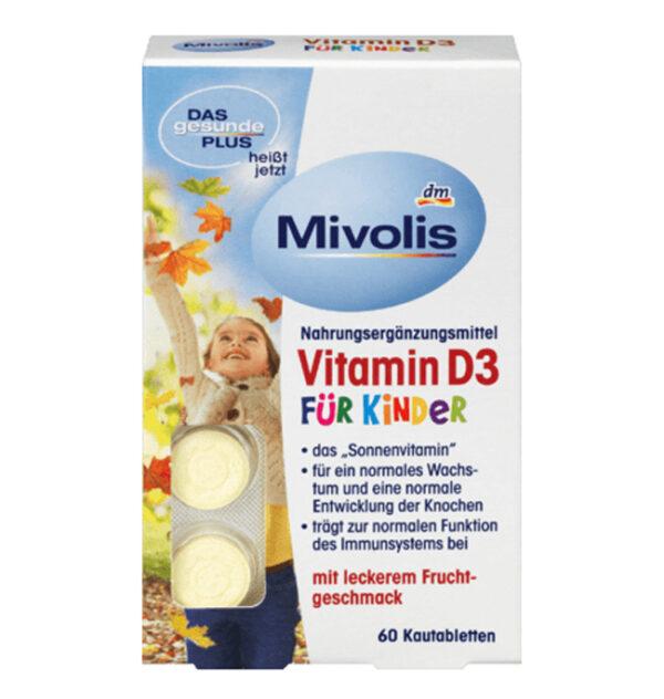 Vitamin-D3-Kautabletten-für-Kinder-Kautabletten-60-St.-51-g