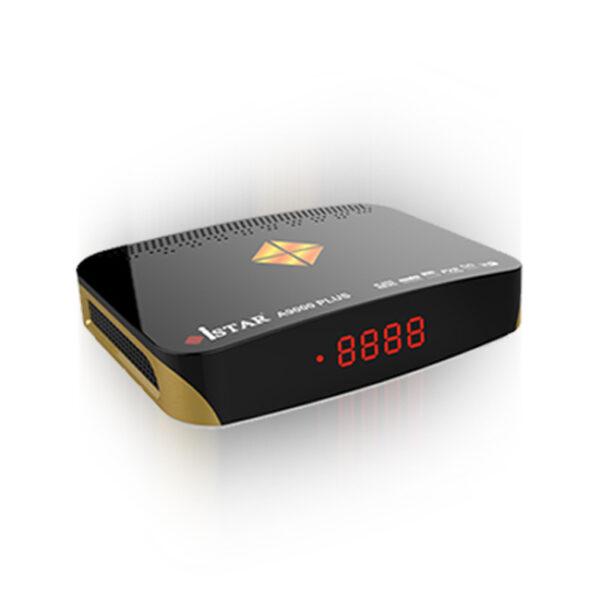 iStar-A9000-Plu