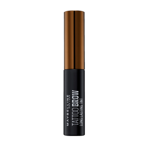 Augenbrauengel Brow Gel Tint light 01, 5 g
