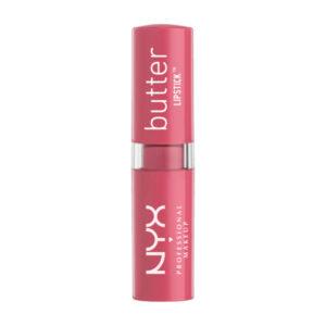 Lippenstift Butter Lipstick Midnight Swim 31, 4,5 g