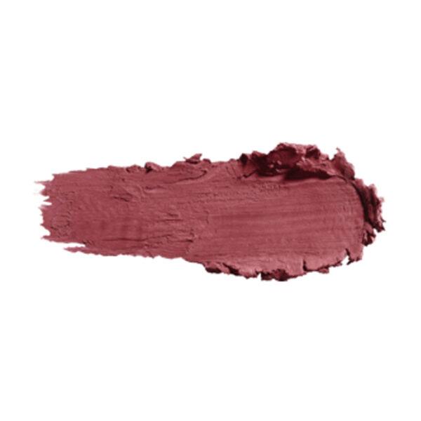 Lippenstift Colour Elixir Lip Butter Matte Midnight Mocha 111, 5 g