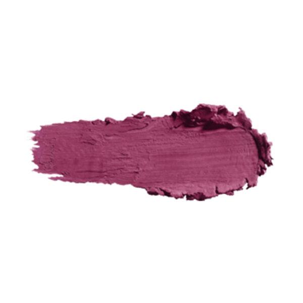 Lippenstift Colour Elixir Lip Butter Matte Perfect Plum 112, 4 g