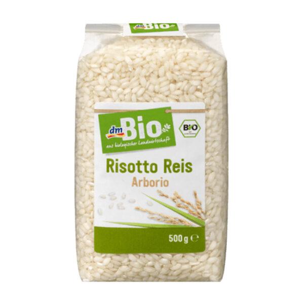 Reis, Risotto-Reis Arborio, 500 g