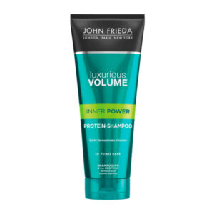 Shampoo Luxurious Volume Inner Power Protein, 250 ml
