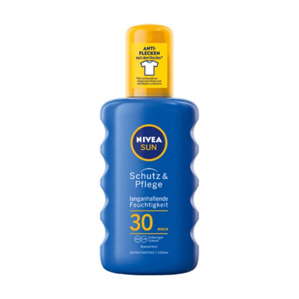 Sonnenspray LSF 30, 200 ml