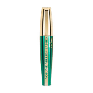 Wimperntusche Volume Million Lashes Mascara Feline, 9 ml