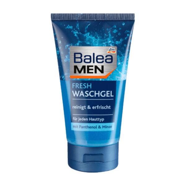 Waschgel fresh, 150 ml