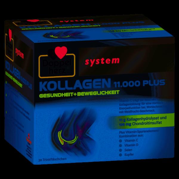 Kollagen-11000-plus