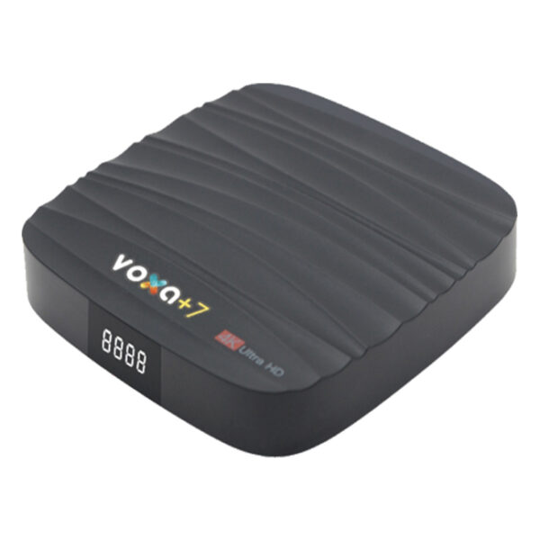 iStar-Voxa+7 android box