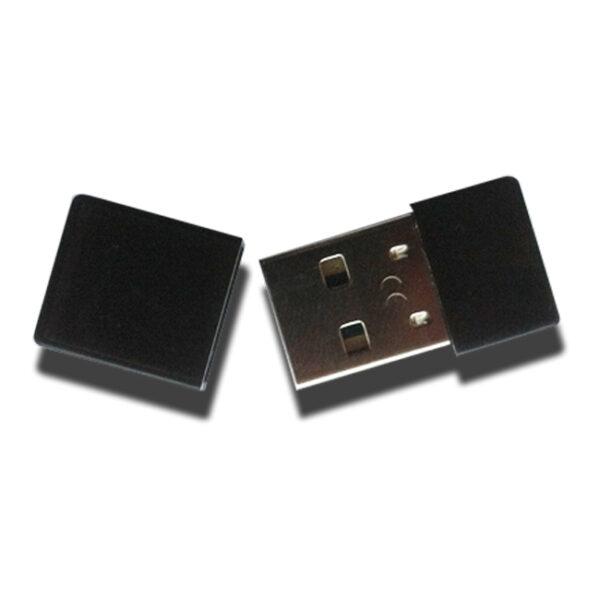 iStar-Korea-WiFi-USB