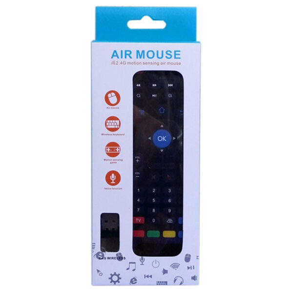 Air-Mouse-2-4G-Wireless-Up-to