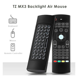 MX3-Backlight-Air-Mouse-650