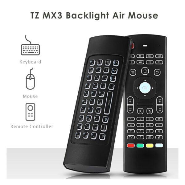 MX3-Backlight-Air-Mouse-650