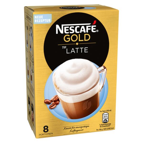 nescaf--latte-macchiato-portionsbeutel-8er