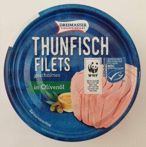 Thunfisch-in-Olivenöl-dreimaster