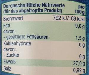 Thunfisch-in-olivenöl-dreimaster2