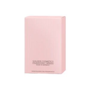 Eau de Parfum For Her, 30 ml