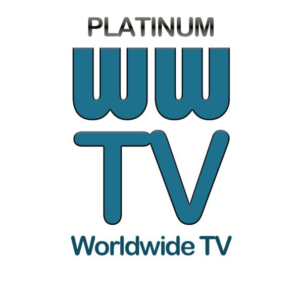 WWTV-LOGO-Platinum