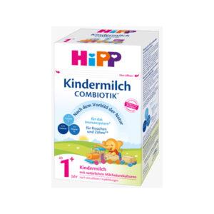 Kindermilch Combiotik ab 1 Jahr, 600 g