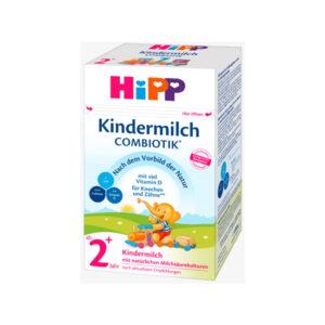Kindermilch Combiotik ab 2 Jahren, 600 g