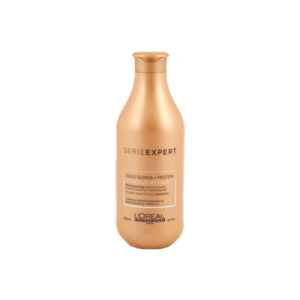L´Oréal Professional Sh Abs. Rep. 300ml