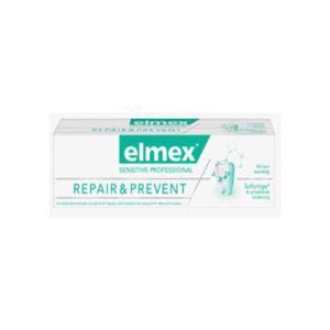 Zahnpasta Sensitive Professional Repair & Prevent