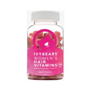 Haarvitamine für Frauen 60 St., 150 g