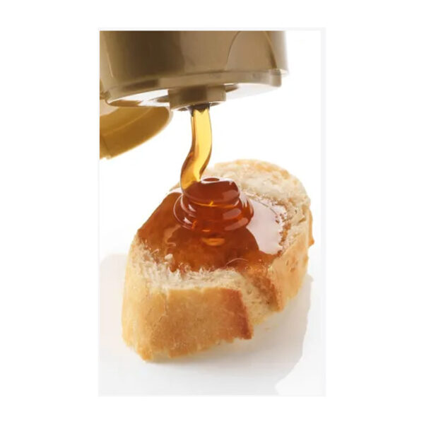Honig, Wald-Honig in der Tube, 350 g