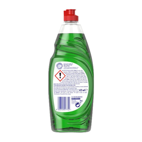 Spülmittel Original, 625 ml