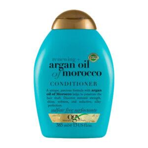 Spülung Moroccan Argan Oil, 385 ml