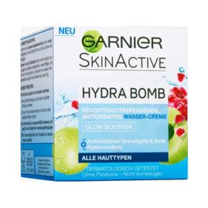 Tagescreme Hydra Bomb Wasser Creme, 50 ml