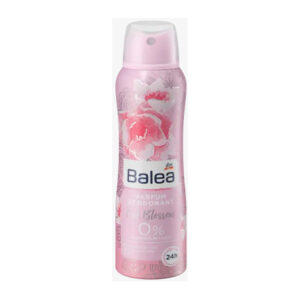 Deospray Parfum Deodorant Pink Blossom, 150 ml
